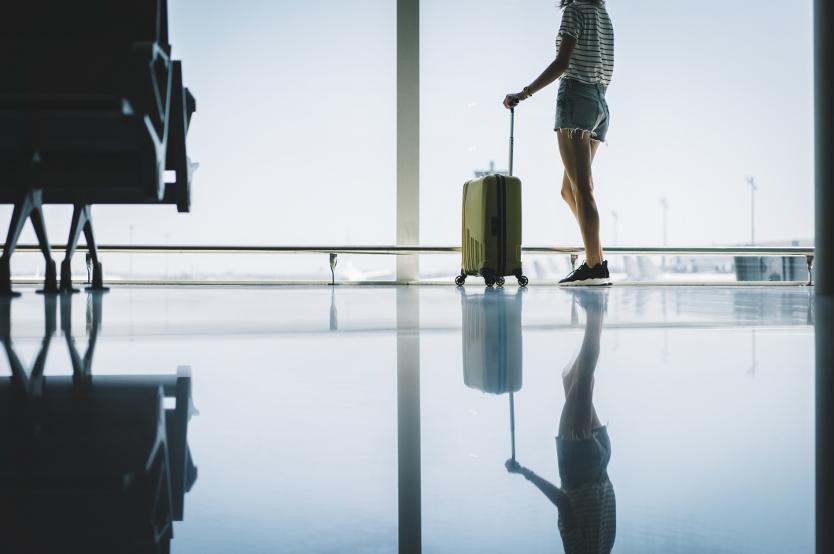 Resized.Travel