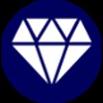 high net worth insurance icon2