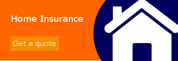 home insurance1