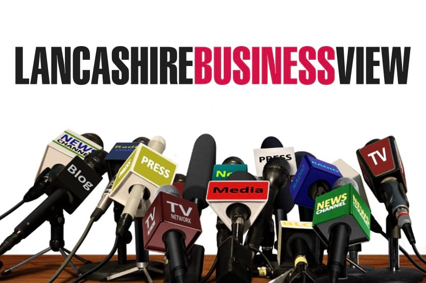 lancashire-business-view-member