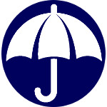 liability and pressional indemnity insurance icon