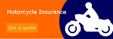 motor bike insurance1