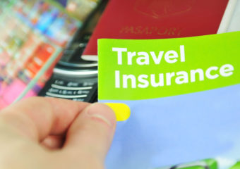 Crohns Disease Travel Insurance