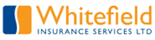 whitefield_logo-bigger