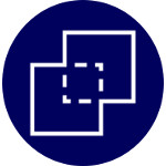 commercial combined insurance icon