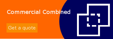 commercial combined insurance