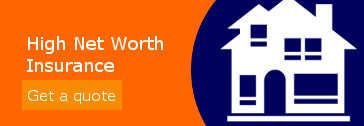 high net worth insurance