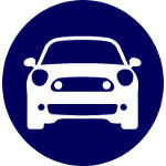 motor insurance icon