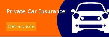 private car insurance 1