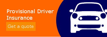 provisional driver insurance1
